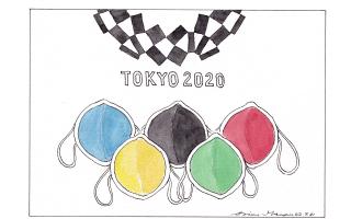 cartoon-by-ilias-makris-23-07-2021