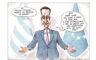 cartoon-by-ilias-makris-31-07-2021