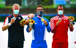 ntouskos-wins-greece-s-first-gold-at-tokyo-olympics