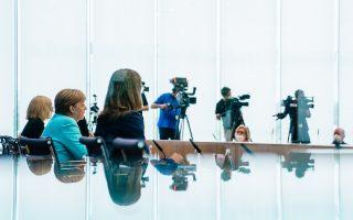 merkel-says-not-discouraged-by-setback-in-turkey-greece-talks