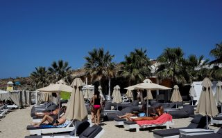 eu-health-body-warns-against-visiting-popular-greek-islands-over-covid-19
