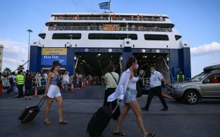 new-rules-for-ferry-travel-go-into-effect