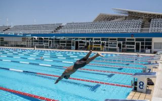 syrian-refugee-swimmer-makes-his-mark-at-the-paralympics