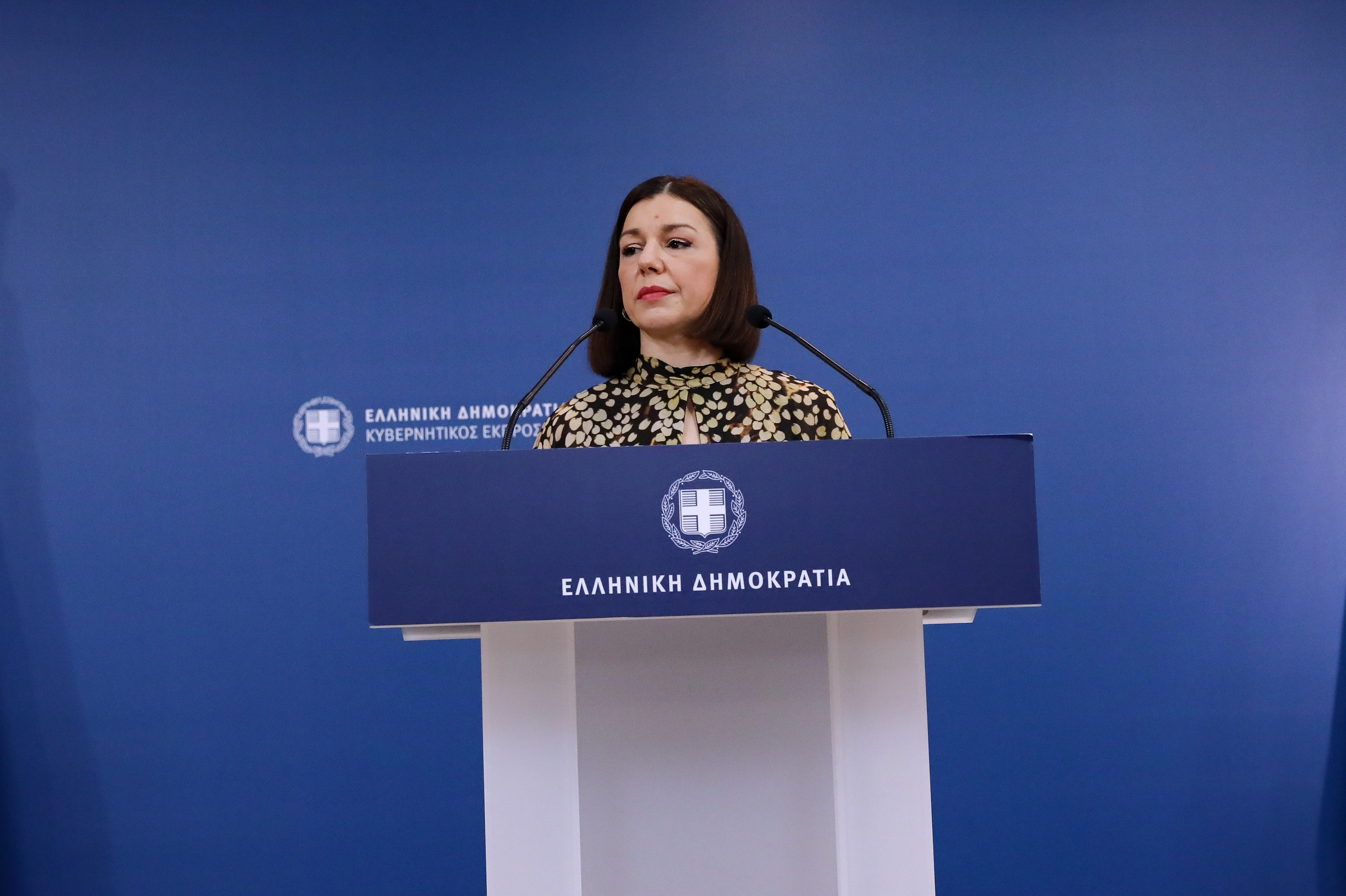 greece-to-announce-mandatory-vaccinations-for-some-groups-next-week1