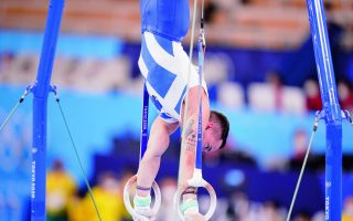 petrounias-through-to-final-in-show-of-strength-and-grace