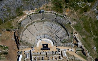 archaeological-sites-to-host-70-new-productions