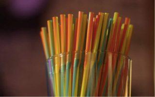 the-last-straw