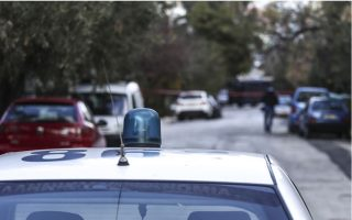 man-arrested-for-rape-of-22-year-old-in-corfu