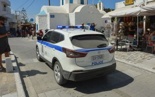 after-brief-hospitalization-folegandros-murder-suspect-testifies