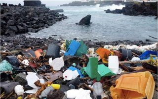 public-not-polluters-too-often-pay-to-clean-up-environment-eu-auditors-say