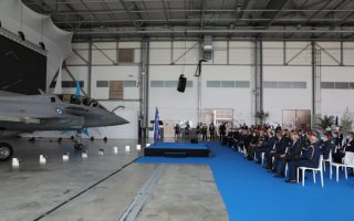 dassault-delivers-first-rafale-to-greece