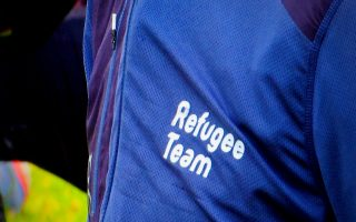 all-athletes-in-refugee-team-to-join-opening-ceremony