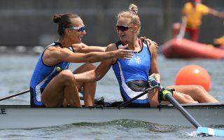 greece-women-s-pair-make-rowing-final-at-tokyo-olympics