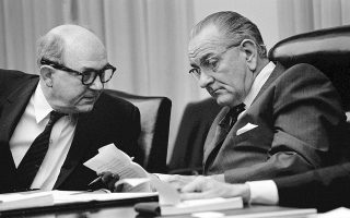how-the-us-averted-a-turkish-invasion-of-cyprus-in-1964