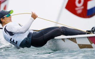 karachaliou-sails-for-olympic-medal