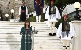 a-democratic-greece-that-can-do-better