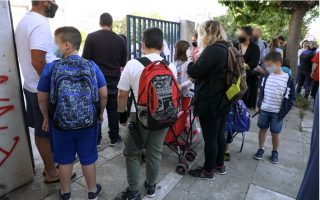 pm-urges-teachers-to-get-vaccinated-ahead-of-new-school-year