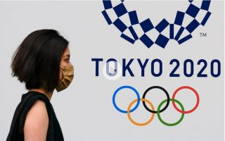 no-truce-for-the-olympics