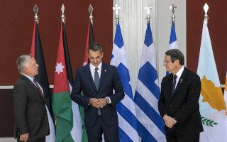 athens-hosts-trilateral-meeting