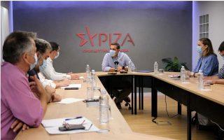 main-opposition-leader-to-visit-mykonos-on-thursday