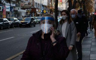 turkey-reports-three-cases-of-delta-plus-coronavirus-variant