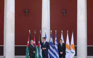 greece-jordan-and-cyprus-vow-to-deepen-cooperation