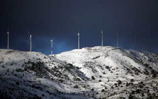 floods-wreck-towns-but-europe-s-wind-power-goals-tangled-in-red-tape