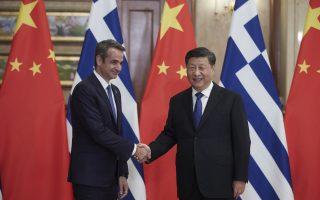 greece-s-pragmatism-vis-a-vis-china