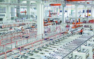 profit-spike-for-aluminum-company