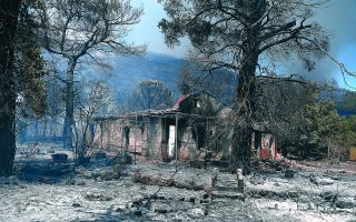 cost-of-natural-disasters-reached-1-6-bln-euros-in-past-two-years