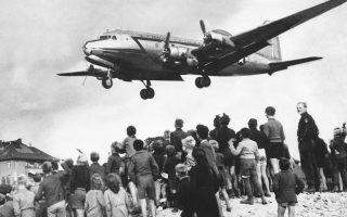 eager-to-shift-narrative-biden-team-puts-airlift-in-historical-context