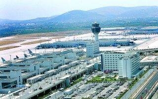 bids-for-athens-airport-attiki-odos-management-rights-in-22
