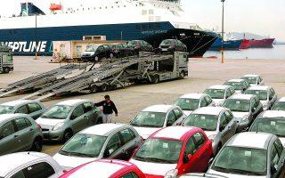 car-deliveries-face-significant-delays
