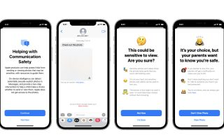 are-apple-s-tools-against-child-abuse-bad-for-your-privacy