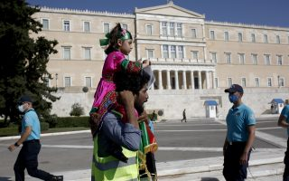 afghans-in-athens-protest-against-the-taliban