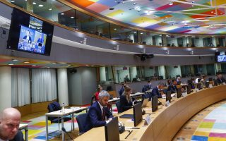 eu-eyes-talks-with-taliban-but-no-plans-to-recognize-them