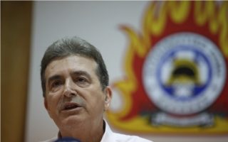 minister-says-fire-fighters-responded-amp-8216-immediately-amp-8217-in-villia-lavreotiki-wildfires