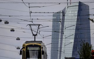 southern-european-banks-set-for-climate-hit-ecb-study-shows