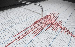 series-of-earthquakes-rattle-greek-islands-close-to-turkey