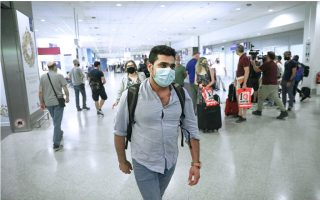 greek-citizen-evacuated-from-afghanistan-arrives-in-athens