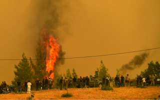 new-fire-in-southern-evia-village-evacuated