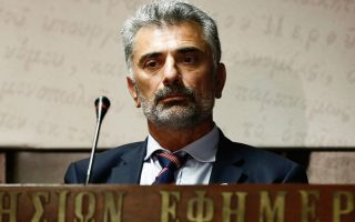 turkey-deports-head-of-pontian-federation