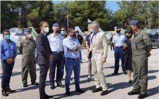 minister-us-ambassador-meet-with-firefighting-pilots