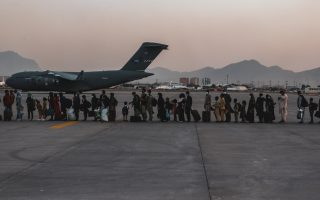 taliban-asked-turkey-for-support-to-run-kabul-airport-turkish-officials-say