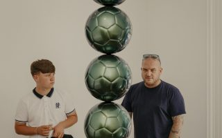 getting-soccer-fans-into-art-that-s-the-goal