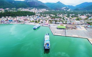 intense-competition-expected-in-sale-of-ports