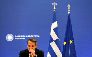 greek-pm-europe-cannot-allow-repeat-of-2015
