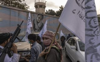 as-the-taliban-tightens-its-grip-fears-of-retribution-grow