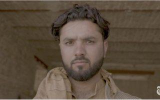 we-are-here-alone-an-afghan-translator-s-plea-for-help