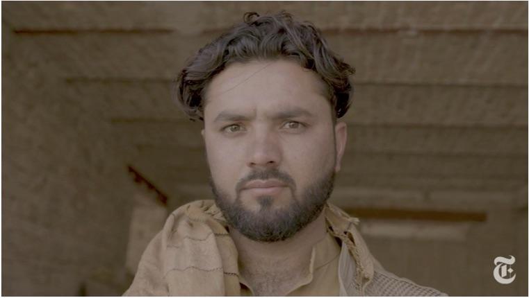 we-are-here-alone-an-afghan-translator-s-plea-for-help0